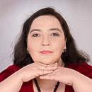 Agnieszka Szotek