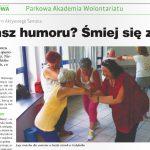 gazeta-parkowa