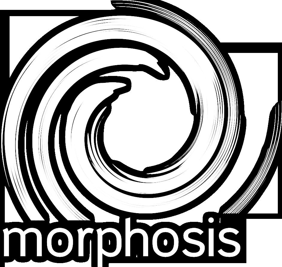 logo-morphosis-fullwhite
