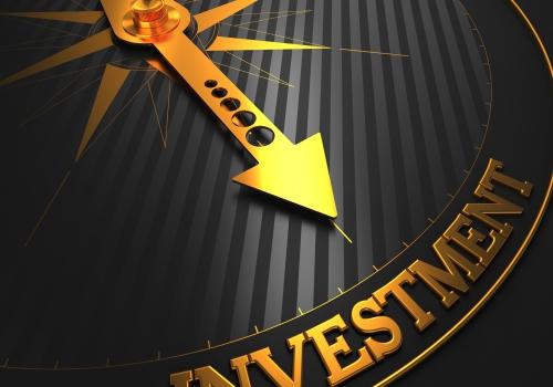 Strategie zarządzania finansami