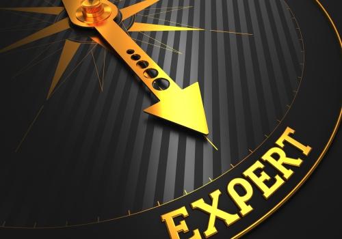 Biznes plany i analizy