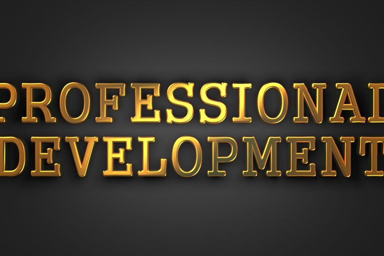 Professional Developmen 21362210_xxl