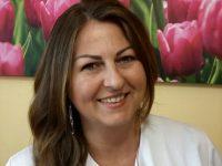 Katarzyna Czopkiewicz