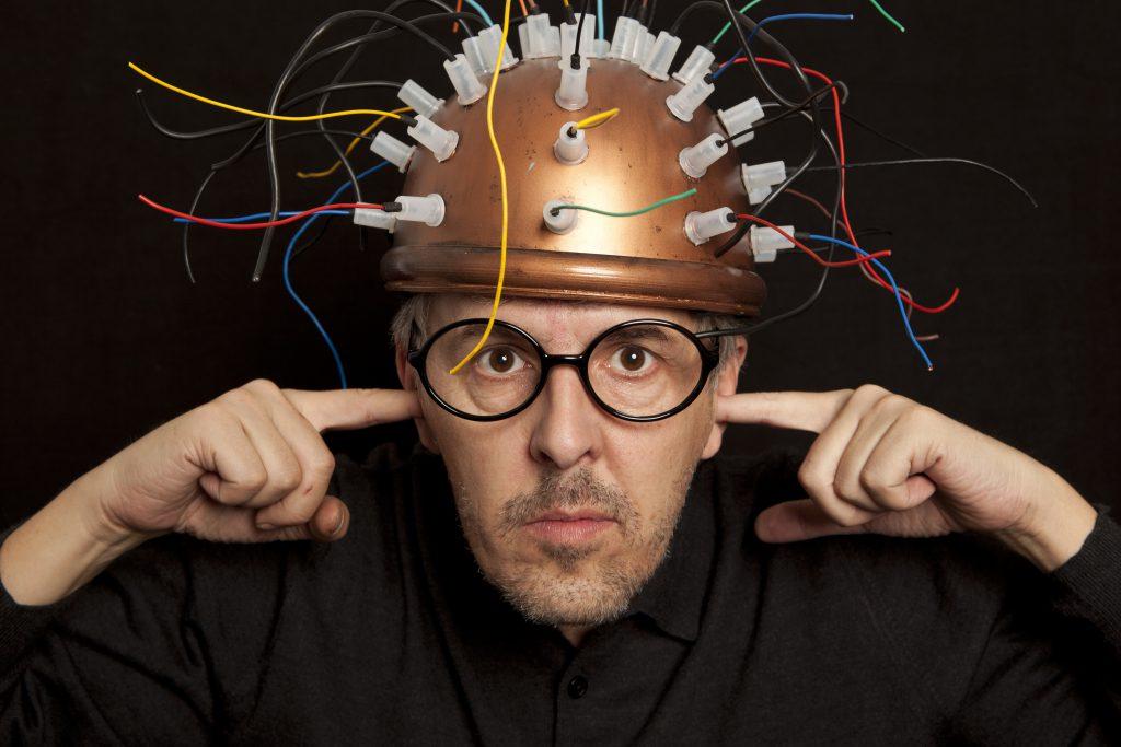 Jesteś gotowa na wyzwania jakie niesie sztuczna inteligencja