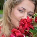 Joanna Mrozek